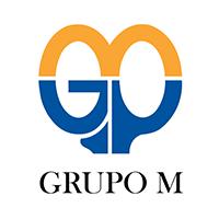 Grupo M